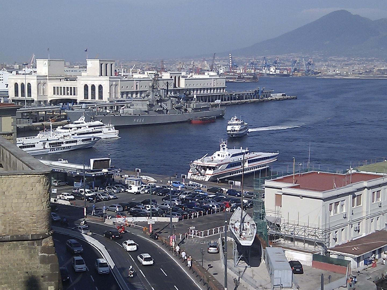 hp-porto