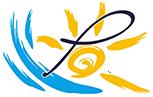 ico-divider-logo