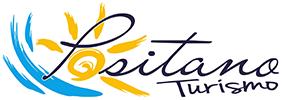 Agenzia di servizi turistici